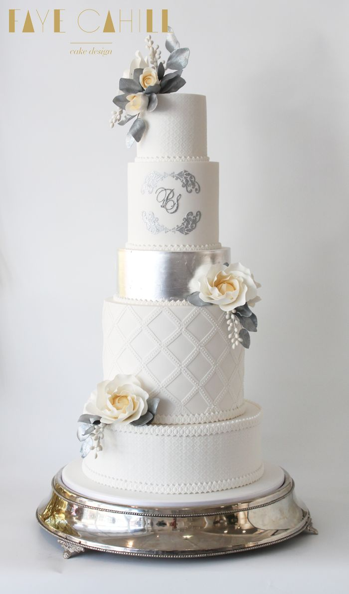 8 tier wedding cake design 613 best images about cake 5 tier wedding cakes on 10519