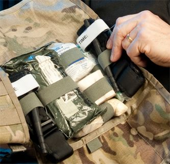 First Aid Kits Aid Kit And First Aid On Pinterest
