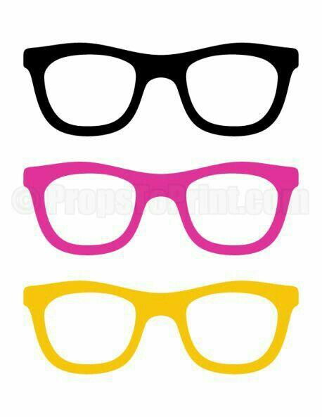 Lentes o gafas