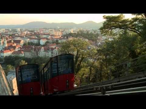 Termální lázně Rakousko a ubytování v Alpách