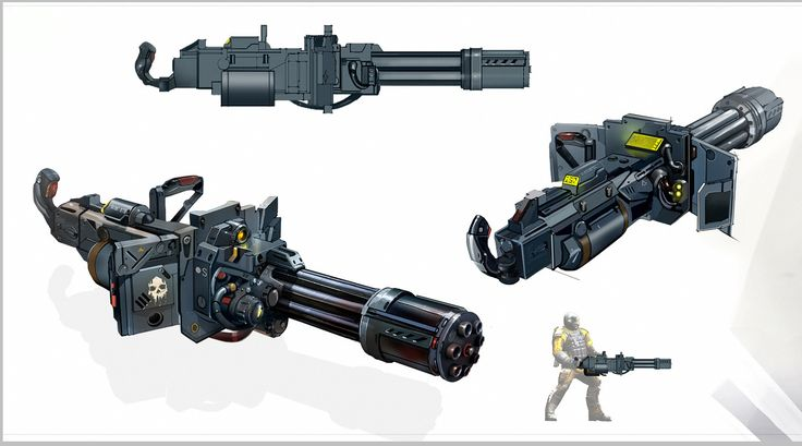 https://i.pinimg.com/736x/5a/8f/84/5a8f84f48dbf545df68b6e0c1e98adaa--concept-weapons-fantasy-weapons.jpg