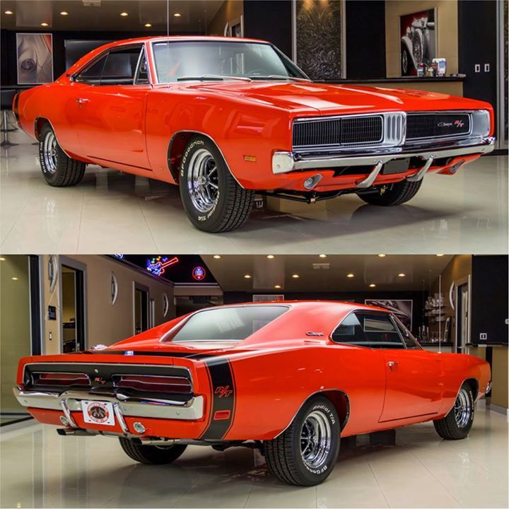 25 B Sta 1969 Dodge Charger Id Erna P Pinterest Dodge