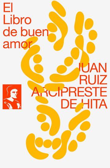 El Libro de buen amor (texto completo) - Read book online