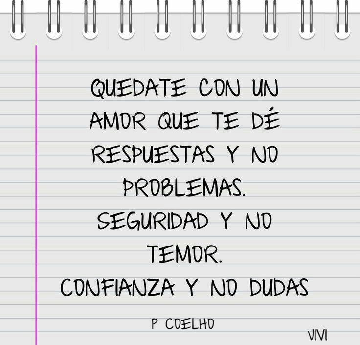 Segun Coelho