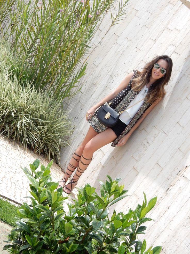 Look do Dia – Coachella Feelings #gabimay #lookdodia #ootd