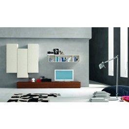 19 best Mobili soggiorno images on Pinterest | Design, Living room ...