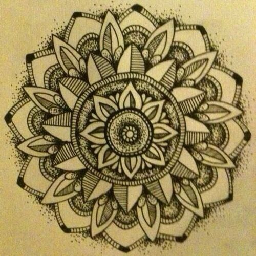 Mehndi Patterns Java : Best m a n d e l images on pinterest mandala
