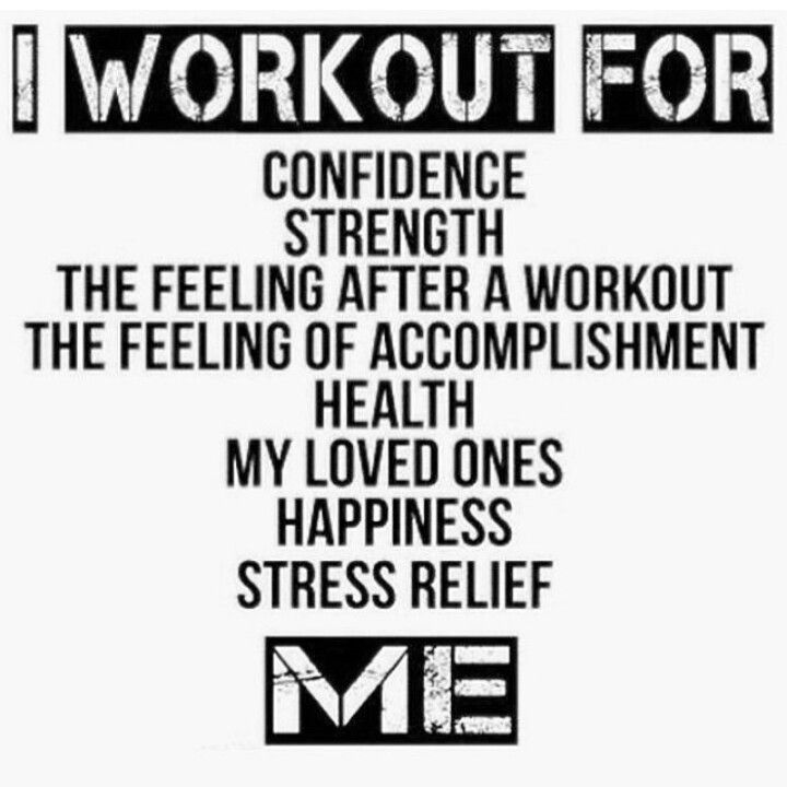 22 best Workout sessions images on Pinterest Work outs, Workout - how to call out of work