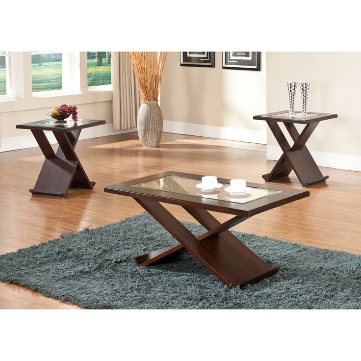 129 best Coffee table images on Pinterest Living room furniture