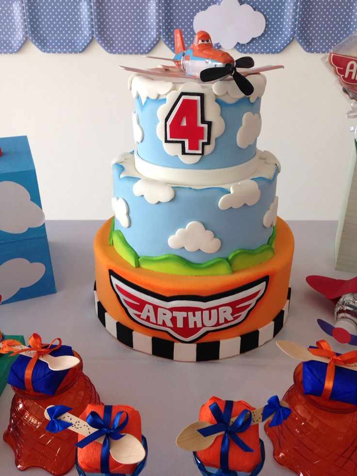 17 Best Images About Matheus 2nd Bday Super Wings On