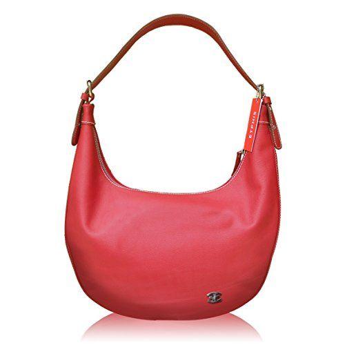 54145M Beautiful Leather Bag Bernhard H. Mayer http://www.amazon.com/dp/B019YQUAGY/ref=cm_sw_r_pi_dp_r53Qwb0WF7M3C