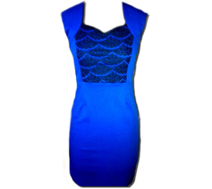 A DRESS TO KILL  NO.6  SIZE- M & L  To place your order kindly whatsapp on- 9910437303 or u can bbm- 7E2C2EE6