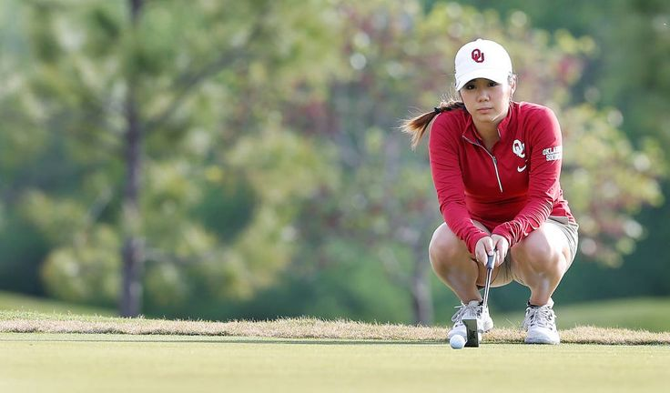 Photo Gallery: 2017 Bedlam Cup - The Official Site of Oklahoma Sooner Sports