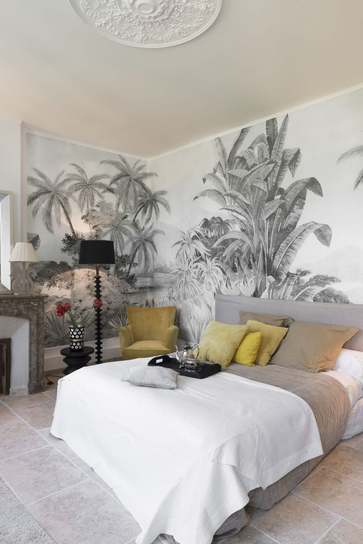 best 25 tropical houses ideas on pinterest tropical. Black Bedroom Furniture Sets. Home Design Ideas