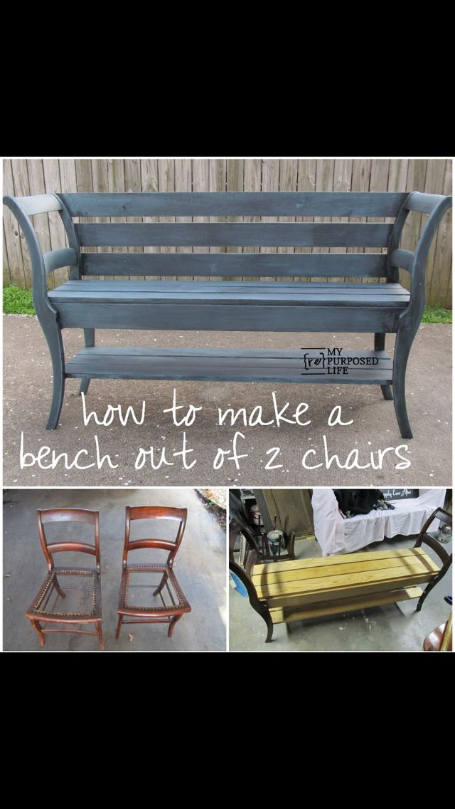 how to make a chair out of wood pallets woodworking projects plans. Black Bedroom Furniture Sets. Home Design Ideas