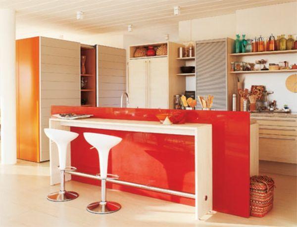 67 best Küche Möbel - Kitchen DESIGNS u2013 neueste Trends bei der - küchenschrank mit glastüren