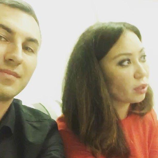 @igorpopov_official скучаем ������#lipsaugmantation#lips #cosmetology#botox#radiesse#aptos#instastyle#гримерка#косметолог#стилист#нити#филлер#сьемка#каналмир#starbeauty#первыйканал# http://tipsrazzi.com/ipost/1510449241762694641/?code=BT2MZUqhgXx
