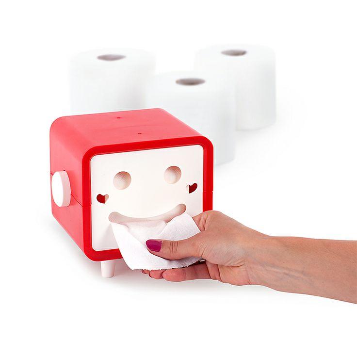 best 25+ distributeur papier toilette ideas on pinterest