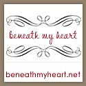 How to Decorate Series {day 21}: Discovering Your Decorating Style by Beneath My Heart - Home Stories A to Z