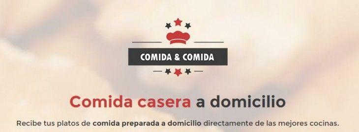 Lee Un nuevo proyecto de comida casera a domicilio en España