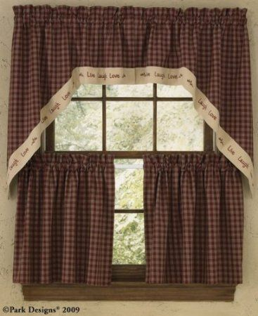 223 best images about curtains amp diy curtains on pinterest window
