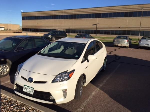 Edmonton Used Cars For Sale Buy Sell Vehicles For Free: 17 Best Images About Fort Carson Lemon Lot On Pinterest