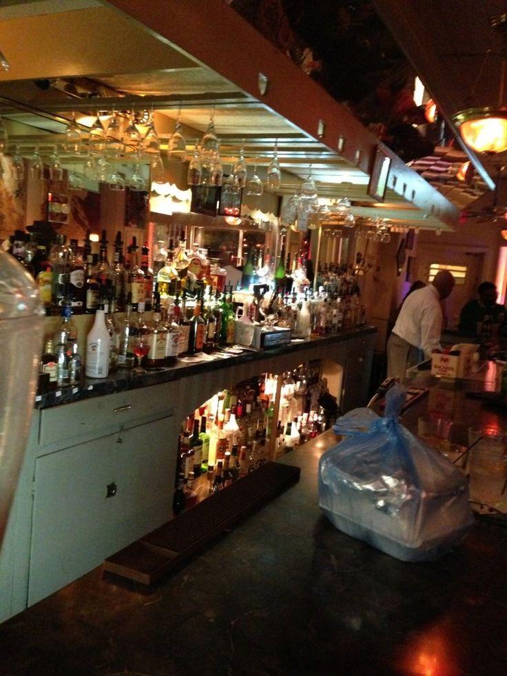 Dlv Lounge Montclair Nj Genuine Old School Lounge Montclair Pinterest Photos Lounges