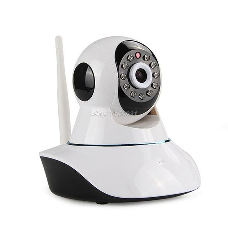 (27.19$)  Buy here  - Hd 720P Wireless Ip Camera Wifi Network Cctv Security Surveillance Mini Wi-Fi P2P Camera Ip Cam Indoor For Home Baby Care