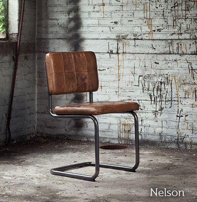 Nelson by Jess Design te zien bij Blekkenhorst Totaalwonen in Delden