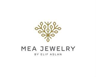Mea Jewelry