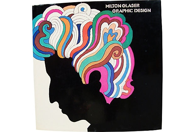 Quotes by Milton Glaser @ Like Success