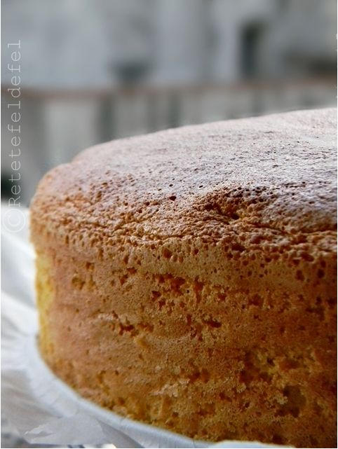 blat-simplu-pentru-tort
