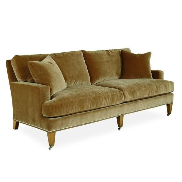 Lee Industries 3063 11 Sofa Putti Fine Furnishings Toronto