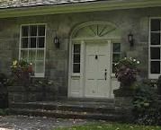 pictures of georgian front doors - Google Search