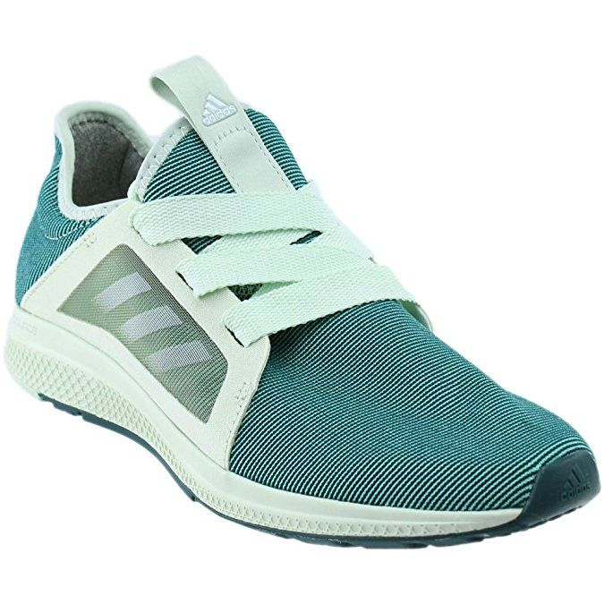 Adidas women, Running shoe reviews