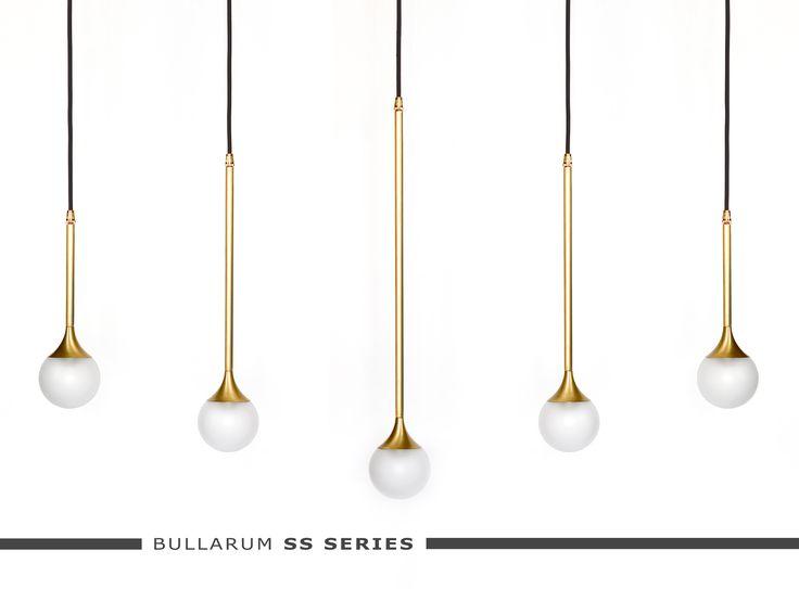 bullarum ss-5