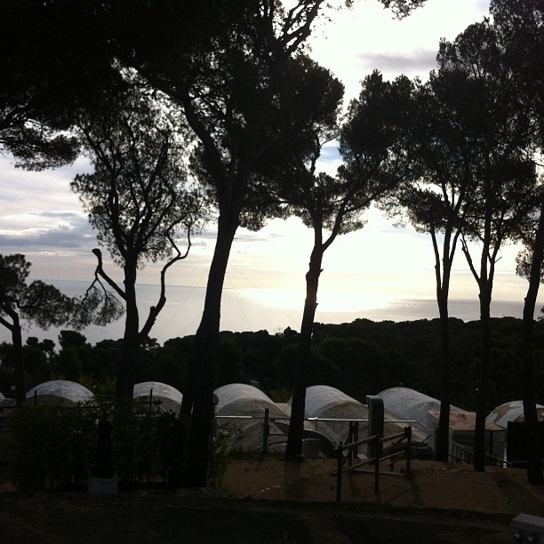 Panorama 30.oct 2012 - @calagogo- #webstagram