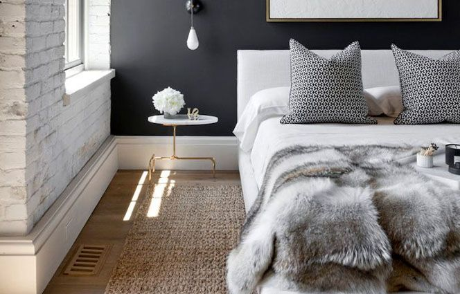 1000 ideas about le feng shui on pinterest d coration feng shui couleur feng shui and. Black Bedroom Furniture Sets. Home Design Ideas