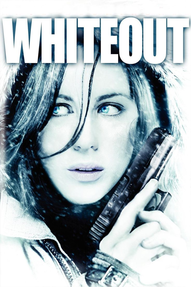 Whiteout Full Movie Click Image to Watch Whiteout (2009)