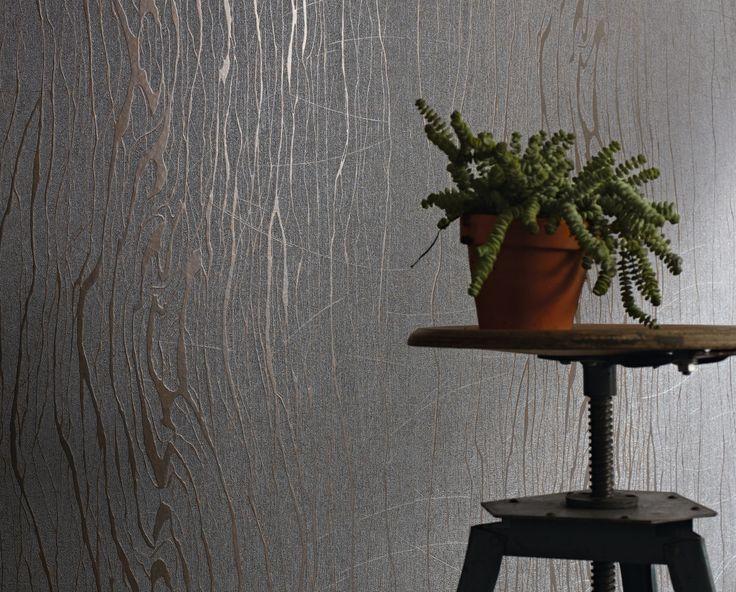 Chinesische Muster Tapeten : auf Pinterest Design Tapeten, Barock Tapete und Tapetenmuster