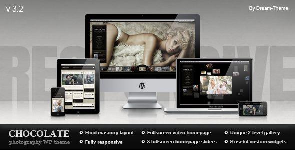 Full Screen Wordpress Theme download http://stockgorilla.blogspot.ch/2014/03/12-best-responsive-full-screen.html
