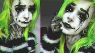 Kitti Milkgore - YouTube