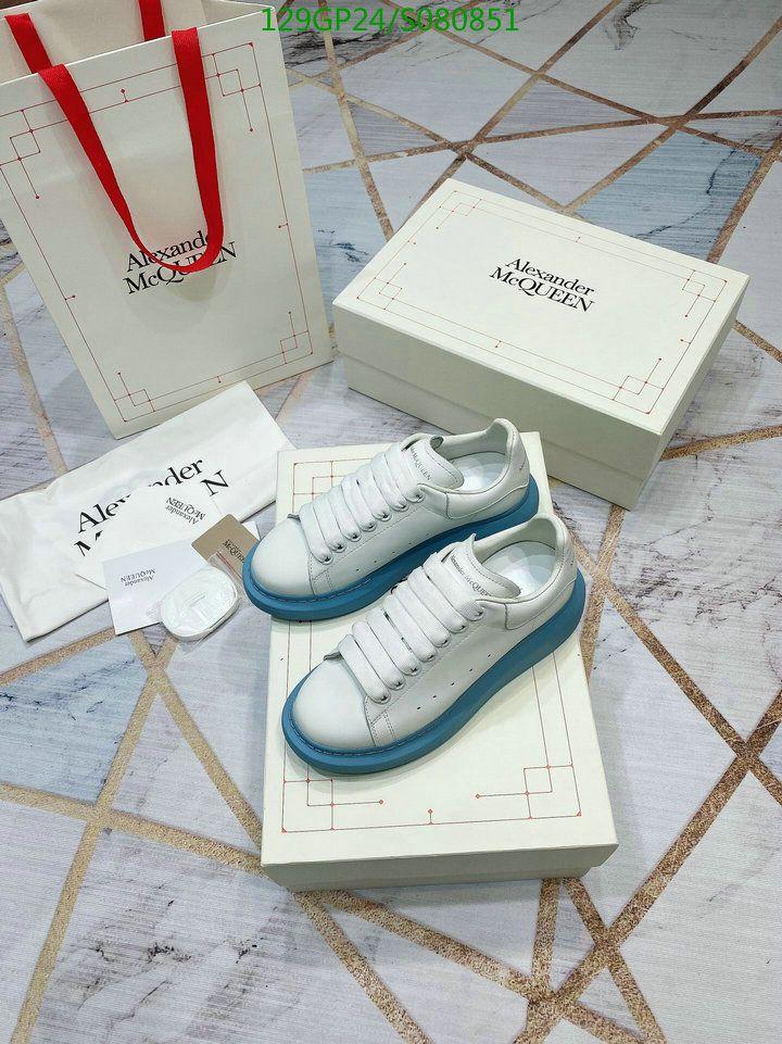 Women shoes, Alexander mcqueen, Mcqueen