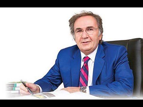Tere Otunun Faydaları- Prof. Saraçoğlu ile Ruh ve Beden Sağlığı - YouTube
