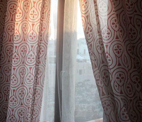 B Poesia di Mare a Polignano a Mare. Maggiori informazioni su http://www.bebpoesiadimare.com/room/tramonto/