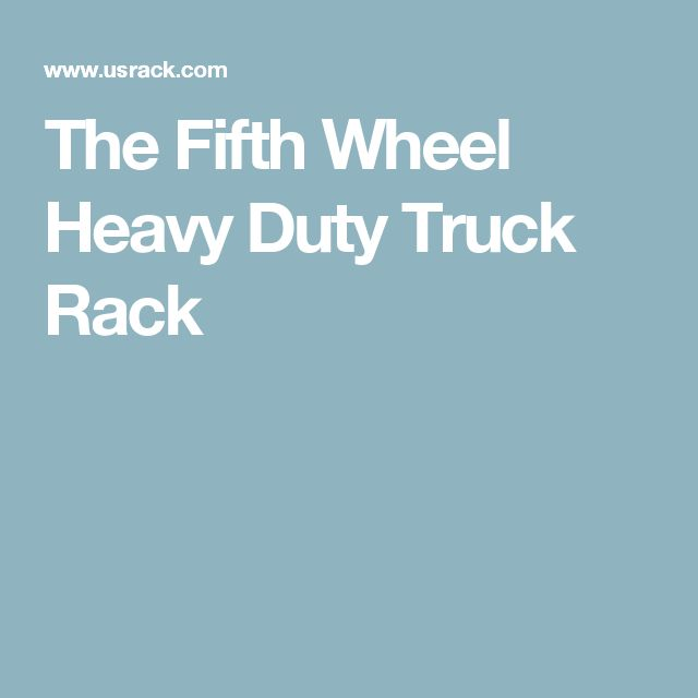 1000 Ideas About Fifth Wheel On Pinterest Forest River