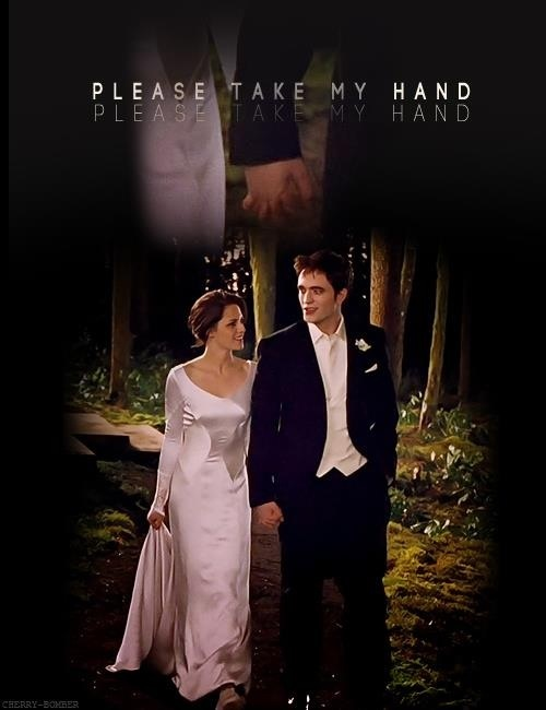2056 best images about twilight on pinterest
