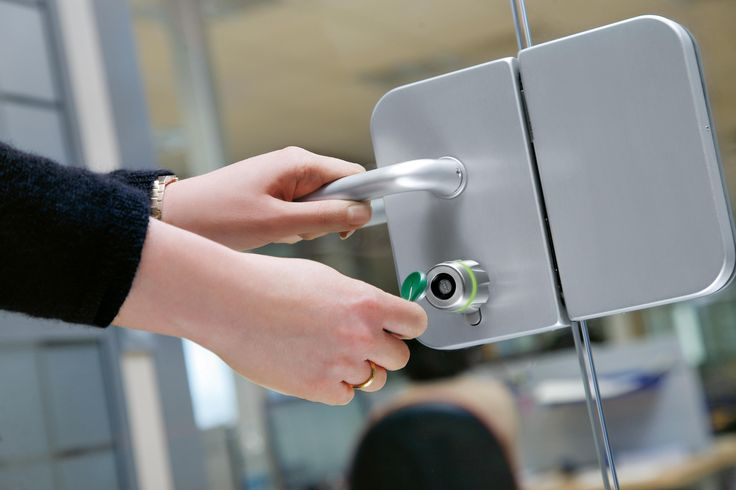 To know further information about our services please visit: http://www.lockoutsquad.com.au/