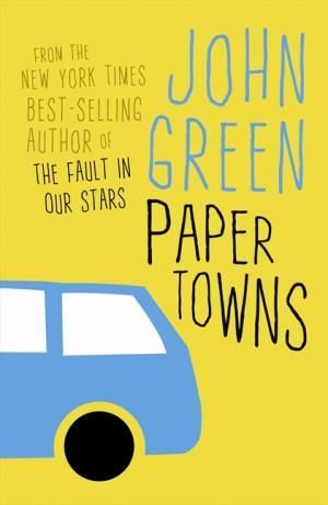 """""""The town was paper, but the memories were not"""" Read"""