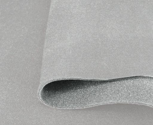Tissu #Revêtement velours #ciel de toit #automobile #tuning -